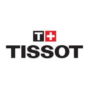 Tissot Tübingen