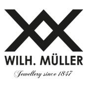 Wilhelm Müller Tübingen